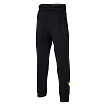 Spodnie Nike Dri-FIT Therma Jr 943371