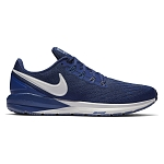 Buty Nike Air Structure M AA1638