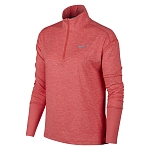 Bluza Nike Element Top HZ W AA4631