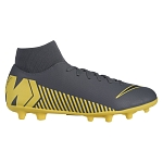 Buty Nike Mercurial Superfly VI Club MG M AH7363