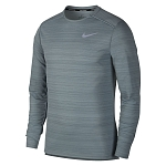 Koszulka Nike Dry Miler Top Long Sleeve M AJ7568