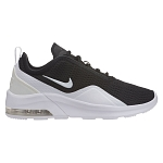 Buty Nike Air Max Motion 2 W AO0352