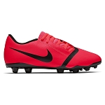 Buty Nike Phantom Venom Club FG Jr AO0396