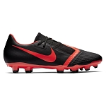 Buty Nike Phantom Venom Academy Game Over FG M AO0566