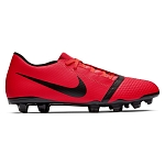 Buty Nike Phantom Venom Club FG M AO0577
