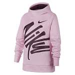 Bluza Nike Dri-FIT Therma Jr AQ9017