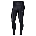 Spodnie Nike Fast Tight W AT3103