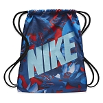 Worek Nike Graphic Gym Sack BA5262