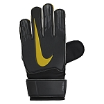 Rękawice bramkarskie Nike Goalkeeper Match Jr GS0368
