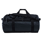 Torba The North Face Base Camp Duffel L T93ETQ