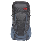 Plecak The North Face Terra 65L T93GA5