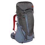 Plecak The North Face Terra 55L T93GA6