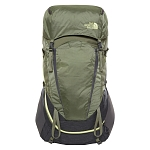Plecak The North Face Terra 55L W T93GA8