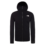 Kurtka The North Face Ventrix T93S18