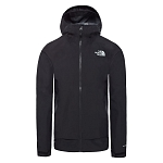Kurtka The North Face Extent Shell M T93S2G