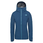 Kurtka The North Face Extent Shell W T93S2H