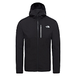 Kurtka The North Face Extent soft M T93S2I