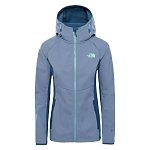 Kurtka The North Face Extent soft W T93S2J