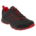 Buty The North Face Venture Fastpack II GTX M T93YUH