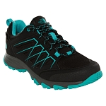 Buty The North Face Venture Fastpack II GTX W T93YUI