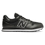 Buty New Balance W GM500