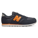 Buty New Balance Jr YC420