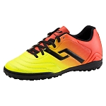 Buty Pro Touch Classic TF Jr 274572