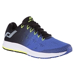 901-050/black/blue/light yellow