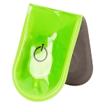 Odblask Pro Touch LED Clip Flasher 288300