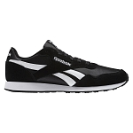 Buty Reebok Royal Ultra M BS7966