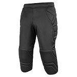 Spodnie Reusch Contest Short 3/4 Jr 3827205