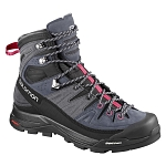 Buty Salomon X Alp High LTR GTX W 401656