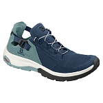 Buty Salomon Techamphibian 4 W 406815