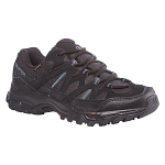 Buty Salomon Escambia GTX W 407429