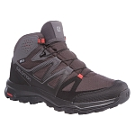 Buty Salomon Timor Mid CS M 407813
