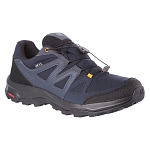 Buty Salomon Timor CS M 407815