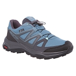 Buty Salomon Timor CS W 407816