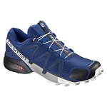Buty Salomon Speedcross 4 M L40464100