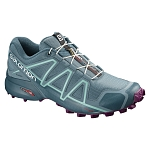 Buty Salomon Speedcross 4 W L40660100