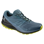 Buty Salomon Sense Escape M L40677300