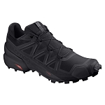 Buty Salomon Speedcross 5 M L40684000