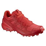 Buty Salomon Speedcross 5 M L40684300