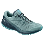 Buty Salomon Sense Escape W L40740700