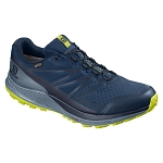 Buty Salomon Sense Escape GTX M L40741500