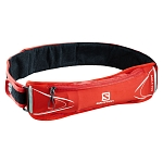 Pas Salomon Agile 250 Belt Set LC1090300