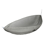 Hamak Sea To Summit Ultralight Hammock 1-osobowy