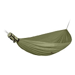 Hamak Sea To Summit Pro Hammock 1-osobowy