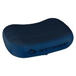 Poduszka Sea To Summit Aeros Pillow Premium