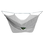 Moskitiera Ticket To The Moon Mosquito Net 360