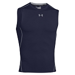 Bielizna Under Armour HG Shirt SL M 1257469